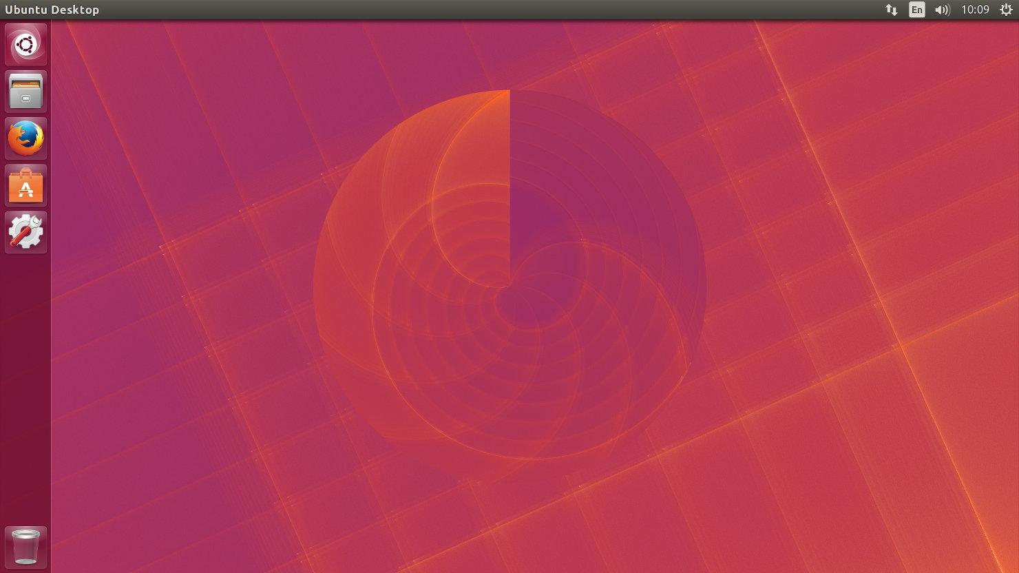 Use Fira Sans as system font on Ubuntu 16 04 - Chi Shang Cheng