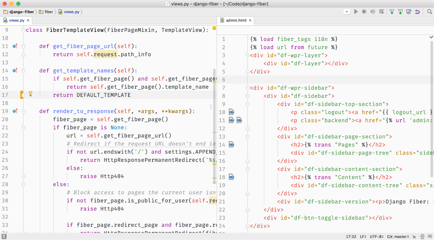 jetbrains color schemes